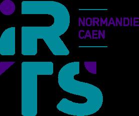 IRTS Normandie Caen