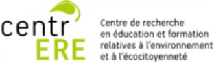 logo-centre-ere