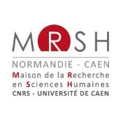 logo-mrsh