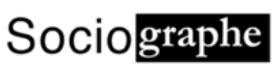 logo-sociagraphe