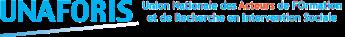 logo-unaforis