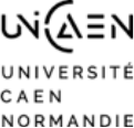 logo-universite-caen-normandie