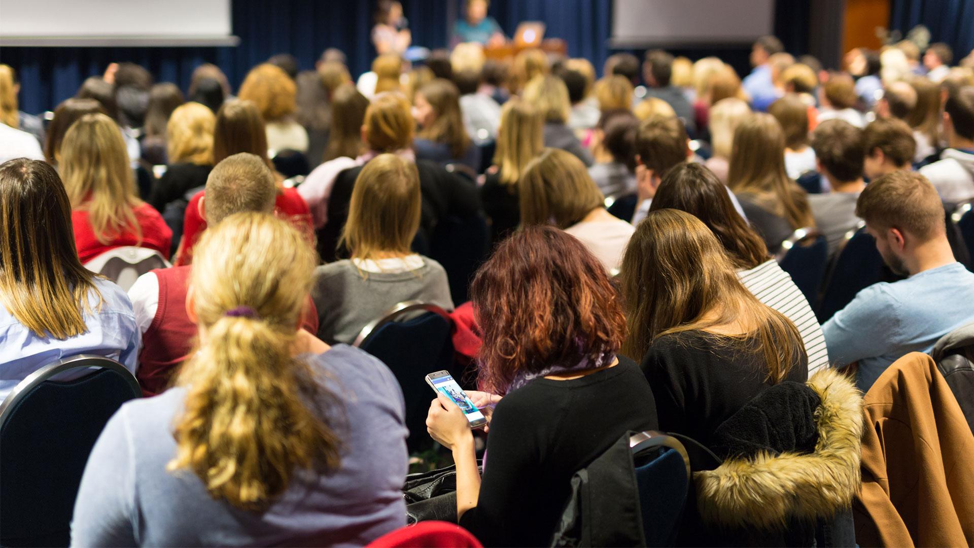 photo-conférences-séminaires