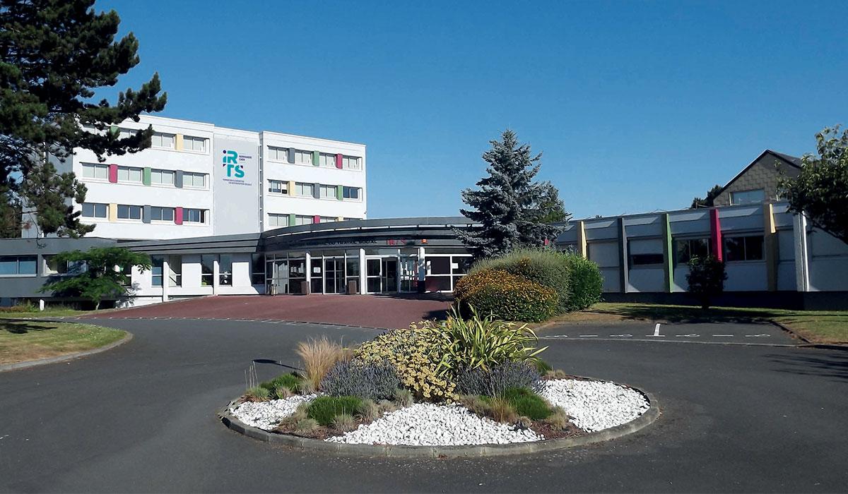 institut-de-reference-en-normandie