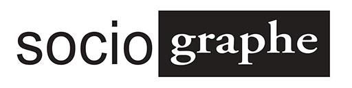 logo-sociographe